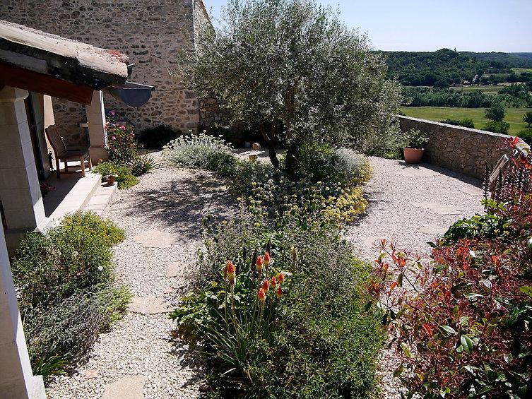 paysagiste-jardin-sans-arrosage-rochegude-gard