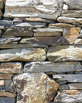 pierre-seche-mur-schiste-thines-ardeche