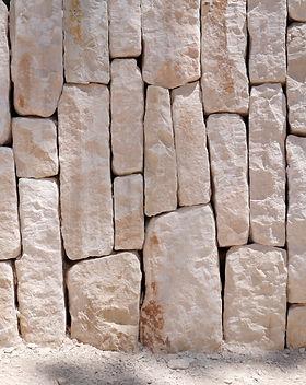 mur-calcaire-pierre-seche-uzes-gard
