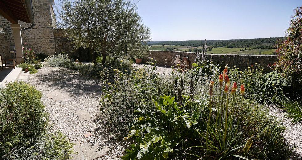 design-garden-mediterranean-uzes-gard