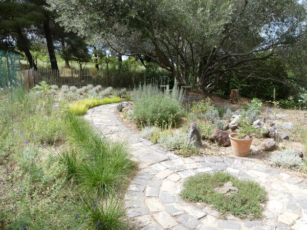 paysagiste-jardin-naturel-ardeche-gard