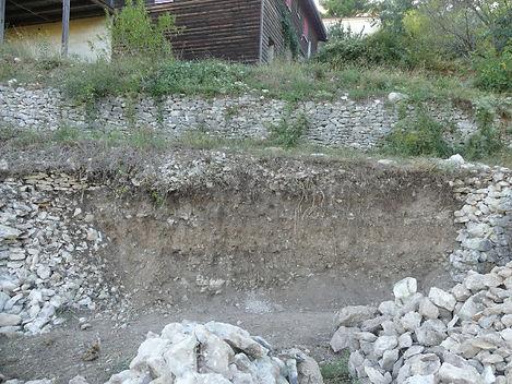 artisan-restauration-mur-pierre-seche-vans
