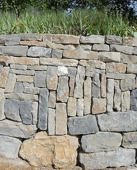 pierre-seche-ardeche-gard-vaucluse