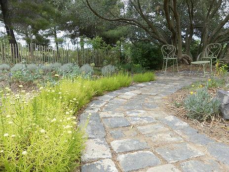 paysagiste-jardin-ardeche-gard