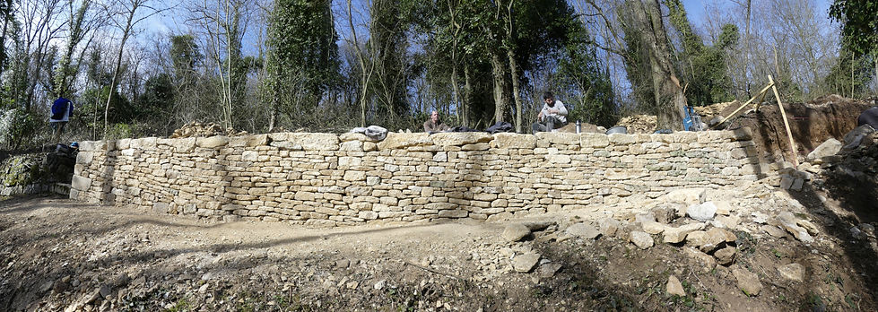 dry-stone-wall-anduze-gard