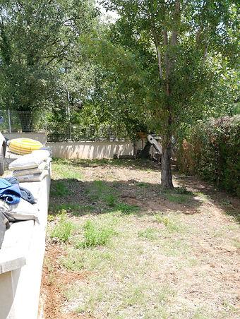 designer-garden-mediterranean-gard