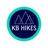 KB Hikes - Midnight Blue Circle (1).png