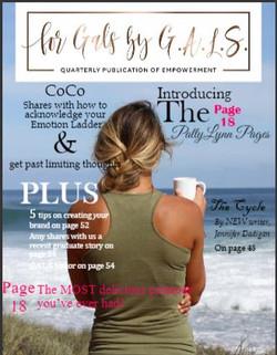 Publisher June.21