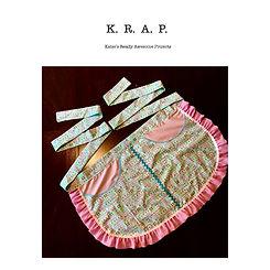 Katie Agmata-K.R.A.P..jpg