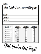 Goal Page.PNG