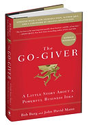 the-go-giver-ee-3d-left-web.jpg