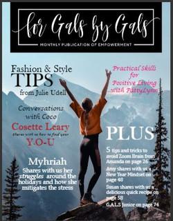 Publication December.20