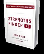 strengths-finder-2.png