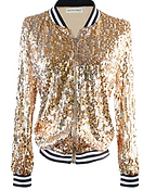 Gold Sequin Jacket.PNG