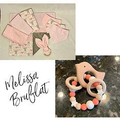 Melissa Bruflat (1).jpg