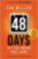 48 Days to the work love.jpg