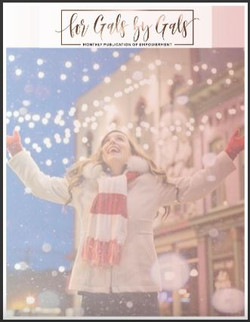Publication December.19