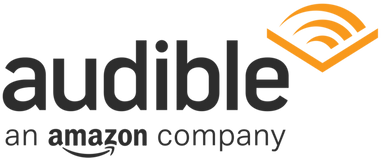 Audible_logo_an_Amazon_company-700x294.p