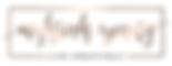 Myhriah Logo.png