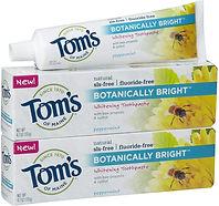 Tom's Toothpast.jpg