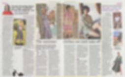 The Times 15.08.18 001.jpg