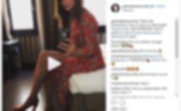 instagram.com_gabrielehackworthy 22.07.1