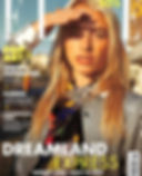 Elle CZ 08.18 (cover).jpg