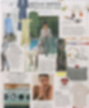 ES Magazine 03.08.18 001.jpg