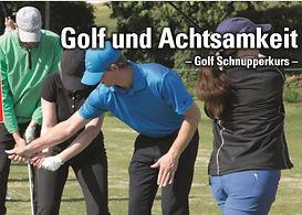 Golf Achtsamkeit.JPG