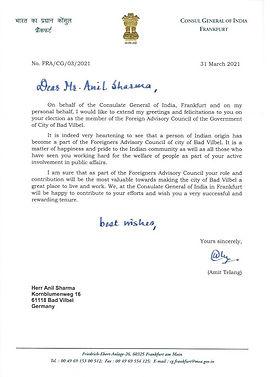 CGI Felicitation letter.JPG