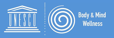 UNESCO BMW logo blau.JPG