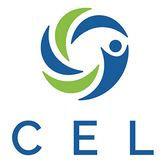 CEL logo. JPG.JPG