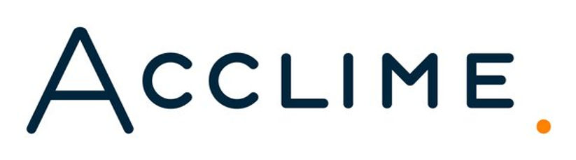 Acclime Logo.jpg