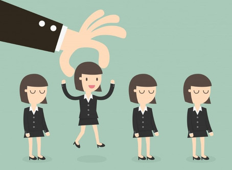 Why Do These Personality Traits Make You a Better Hire?