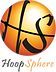 HoopSphere Logo.png