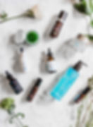 Skinceuticals-9.jpg