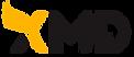 XMD - 300.png