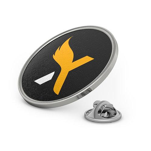 XMD X Metal Pin