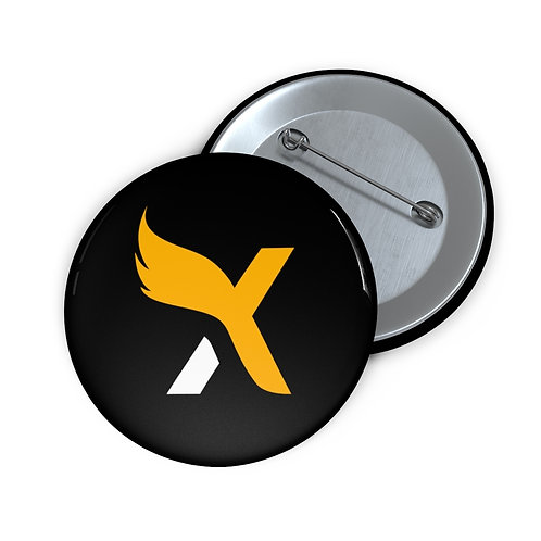 XMD Pin Button