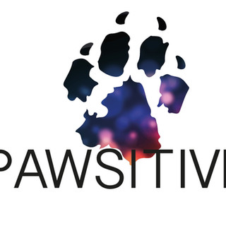 PAW_jpg.jpg