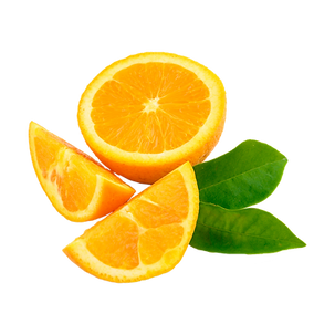 —Pngtree—orange natural vitamins_629