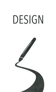 JB Graphic Design banner.jpg
