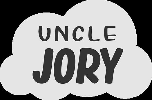 Uncle Jory Logo_MonoWhite.png