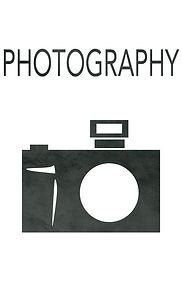 JB Photography banner.jpg