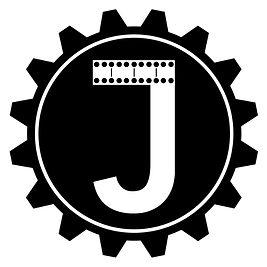 Joram Bierdeman Media Logo black.jpg
