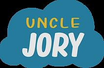 Uncle Jory Logo_Blue.png
