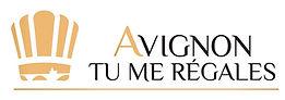 association avignon tu me régales gastronomie Provence Vaucluse