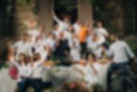 Pique nique des Chefs 2019 (2)_edited.jp
