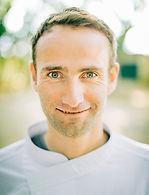Jeff Mourroux.jpg