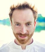 Mathieu Desmarest Secrétaire-adjoint de l'association Avignon tu me régales Gastronomie Vaucluse Provence